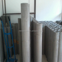 304 stainless steel wire mesh,Anping manufacturer
