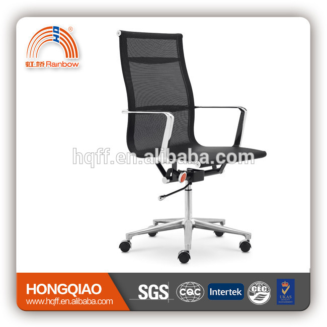 office chair high end ergonomic chair custom computer chairs