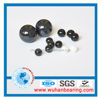 Good quality ceramic balls