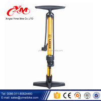 China bike hand pump / mini bike pump / electric air pump for car and bike