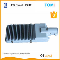 off road 30W 40W 45W led adopting lumin or smd5630 high cost performance die casting Al solar led light