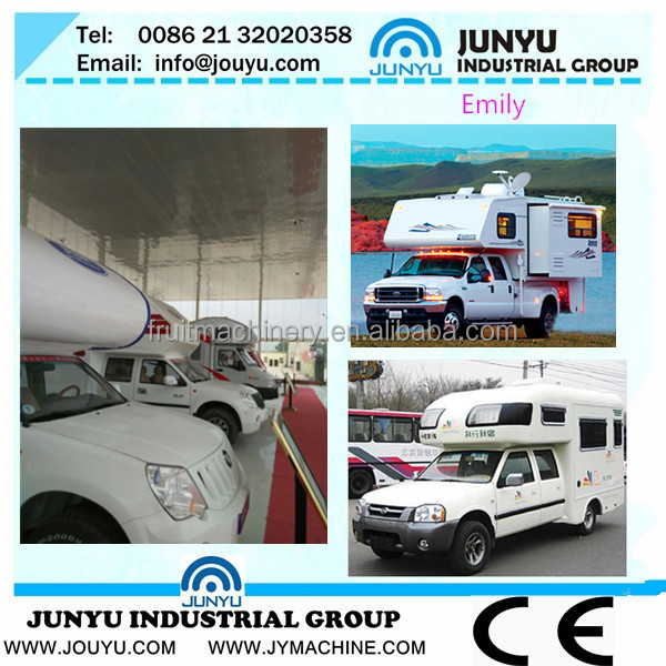 Fantastic RVs And Camper Trailers Preseason Inspection  Hubpages
