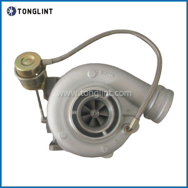 Turbocharger Turbo S200G 318519 318807 Diesel Engine