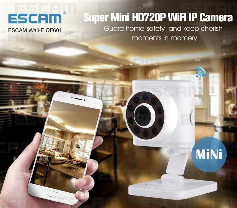 yoosee ip camera 1080p wifi household infrared cameras 3g gsm camera
