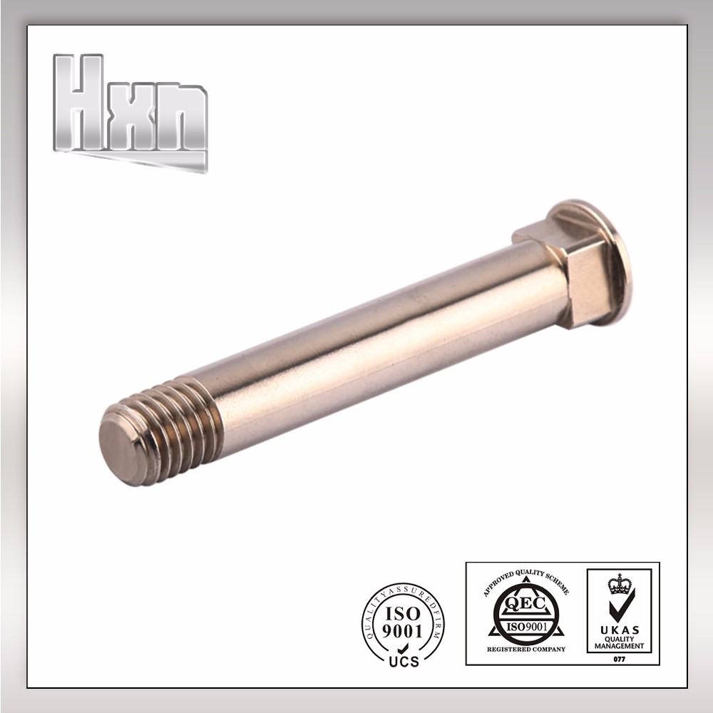 Cheap Excellent Hardware Maintenance Tool  sc 1 st  Vet Research & List Manufacturers of Hardware Maintenance Tool Buy Hardware ...