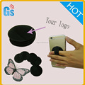 Customized Ring Holder For Mobile Phone Finger Strap Suit Phone And Tablet