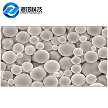Oilfield additives low density hollow glass microsphere for drilling fluids