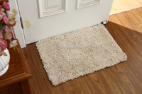 crazy used carpet for bathroom