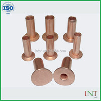 Made In China High Quality Fastener