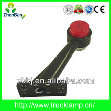 High Quality LED Stalk marker light