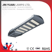 ip65 led moving lamp for motorcycle mix head lamp