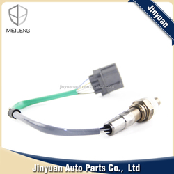China Suppliers wholesale Oxygen Sensor for city my orders with alibaba