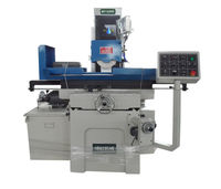 MY1224 Precision Surface Grinder for sale