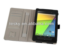 HOT PROTECTIVE COVER CASE FOR ASUS NEXUS 7 2 WITH HAND STRAP