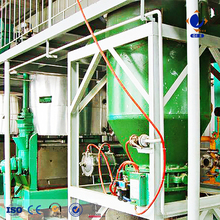 coconut oil extra virgin/coconut cold press oil processing equipment/coconut oil extractor