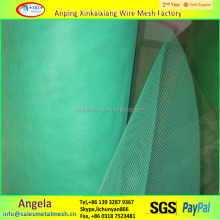 Nylon Mosquito Net/pe Mosquito net/insect net for the window