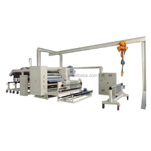 Yancheng Jeakar Fully Automatic PUR Laminating Machine