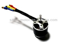 ST500H rc small helicopter motor for electric toy helicopter