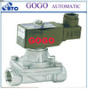 /product-detail/solenoid-irrigation-water-flow-meter-valve-motorized-globe-valve-60186690306.html