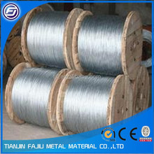 alsi 304 stainless steel wire1.2mm 1.0mm 0.8mm