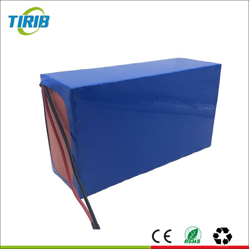 Wholesale lifepo4 type li-ion 12v 100ah battery lithium bms