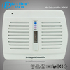 Moisture Absorber Silica Crystal Desiccant Mini Rechargeable Dehumidifier