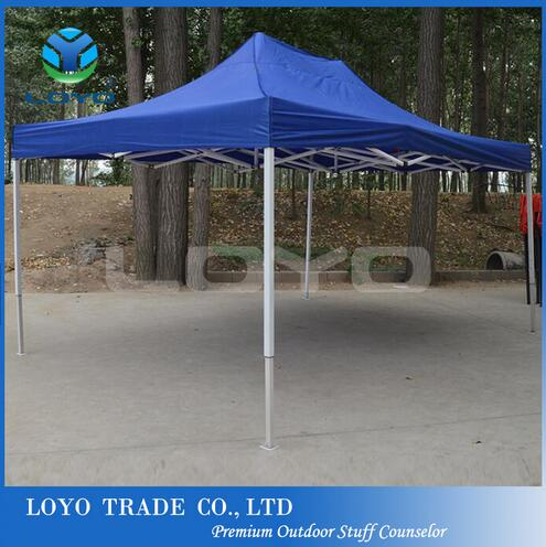 Canopy Tent,Event tent For Party Advertising Fair With Walls for sale