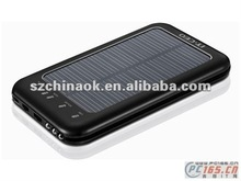 cheap solar mobile phone charger CK-1901