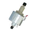 50-120CC/min, 1.5-4.5bar,16Watt,120V solenoid water pump for Medicine equipment,Steam Iron,Steam Generator,Steam Vacuum Clearner