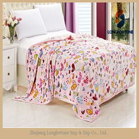 brand name bed sheets blanket set