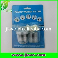 Small Faucet Water Filter For Water