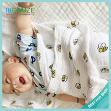 china organic cotton muslin fabric muslin cloth