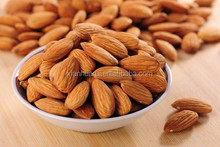 bitter almonds for sale