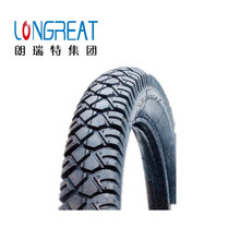 High quality Tube and tubeless 3.00-19 3.75-18 4.00-19 street motorcycle tire