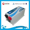 2016 NEW CE ROHS Approved Power Supply 12V 24V DC Homage Inverter with Charger