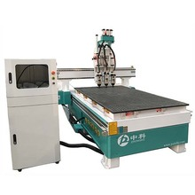 cnc engraving machine with price