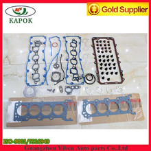 High quality engine full gasket set fit for FORD5.4