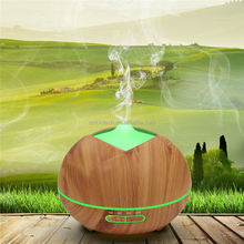 Mini air humidifier as seen on tv , ultrasonic humidifier