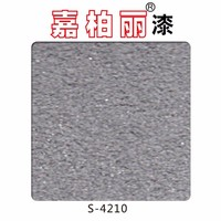 Caboli aging resistant acrylic protective granite coating
