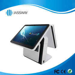 Cheap Price supermarket pos machine