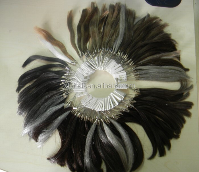 Alibaba express wholesale price thin skin hair topper, mens wig for hair loss problem in Qingdao China
