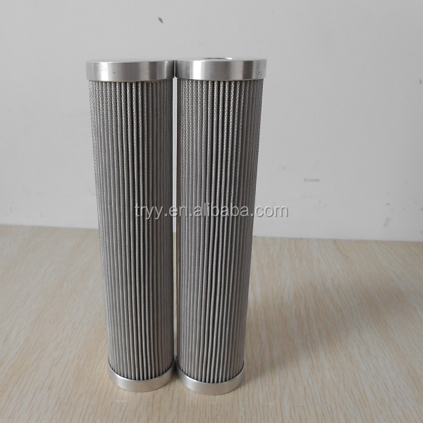 hydraulic filter element stauff NR400E25B