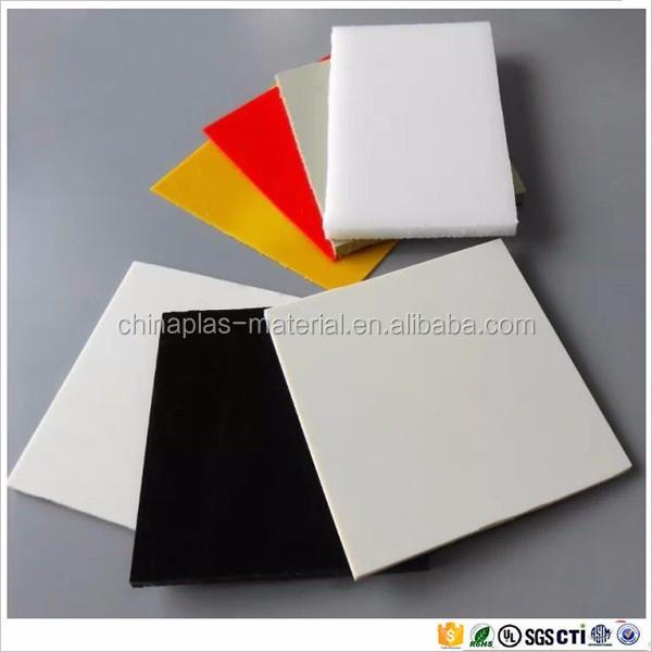 Pvc Sheets Product: Pvc Sheet Price,Plastic Pvc Sheet,Pvc Sheets Black