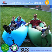 New Products lamzac hangout fast inflatable sofa , Camping Equipment China Travel Lovers Bag