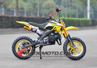 2017 New Design 200cc monster dirt bike