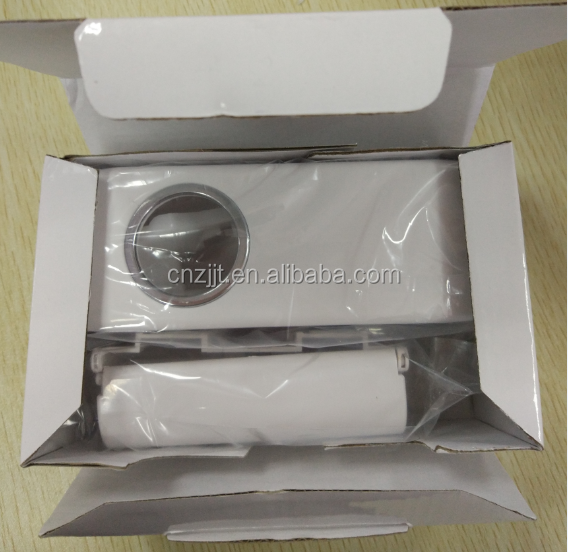 Factory directly Automatic Toothpaste Squeezer and Holder Set