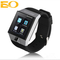 S5 Android Watch Phone, new WiFi smart watch, wrist smart watch phone