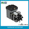 New products Oil-free 220v air compressor pump electric vacuum pump hot sale