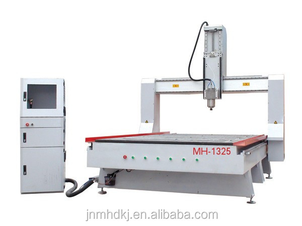 sculpture foam mold cutting machine, large table 2040 lathe machine wanted business partner ,versatile function make money fast
