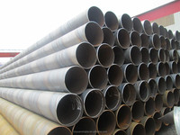 factory price steel pipe stkm13a